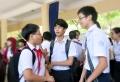 Đề thi và đáp án thi vào lớp 10 môn Văn TP Đà Nẵng năm 2016 - 2017