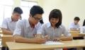 Đáp án đề thi vào lớp 10 môn Toán tỉnh Ninh Bình năm 2016 – 2017