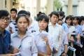Đáp án đề thi vào lớp 10 môn Văn tỉnh Hà Tĩnh năm học 2016 – 2017