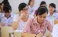 Đáp án đề thi vào lớp 10 môn Văn tỉnh Đồng Nai năm học 2016 - 2017