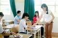 Đáp án đề thi vào lớp 10 môn Toán THPT chuyên tỉnh Kon Tum 2016