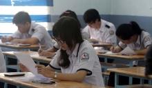 Đáp án đề thi vào lớp 10 môn Văn TP Hải Phòng năm 2016 - 2017
