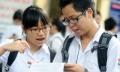 Đáp án đề thi vào lớp 10 môn Văn THPT chuyên Bắc Ninh năm 2016