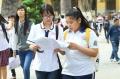 Đề thi và đáp án thi vào lớp 10 môn Văn THPT chuyên Hà Nội 2016