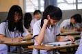 Đề thi và đáp án thi vào lớp 10 môn Hóa chuyên Hà Nội năm 2016