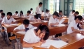 Đáp án đề thi tuyển sinh vào lớp 10 môn Toán Kiên Giang năm 2016