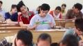 Đáp án đề thi vào lớp 10 môn tiếng Anh tỉnh Tiền Giang năm 2016