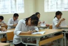 Đáp án đề thi vào lớp 10 môn tiếng Anh TPHCM năm học 2016 - 2017