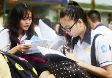 Đáp án đề thi vào lớp 10 môn Văn tỉnh Kiên Giang năm 2016 - 2017