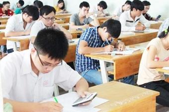 Đáp án đề thi vào lớp 10 môn Văn chuyên Lê Quý Đôn Đà Nẵng năm 2016