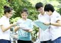 Đáp án đề thi vào lớp 10 môn Ngữ văn chuyên TPHCM năm 2016 - 2017