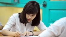 Cách tính điểm - Công bố điểm chuẩn vào lớp 10 chuyên Hà Nội 2016