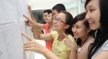 Điểm chuẩn vào lớp 10 THPT chuyên Lê Quý Đôn Ninh Thuận năm 2016