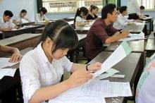 Đáp án đề thi vào lớp 10 môn Toán Bà Rịa – Vũng Tàu năm 2016 - 2017