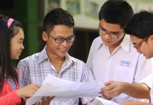 Đáp án đề thi tuyển sinh vào lớp 10 môn Văn Quảng Ngãi năm 2016