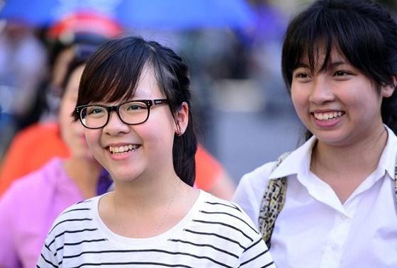 Điểm chuẩn vào lớp 10 THPT chuyên Lê Quý Đôn Khánh Hòa năm 2016