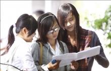 Đáp án đề thi tuyển sinh vào lớp 10 môn Văn Ninh Thuận năm 2016