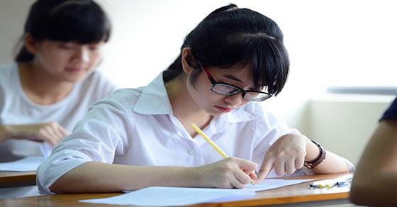 Điều kiện cần biết khi đăng kí vào lớp tăng cường Ngoại Ngữ