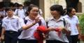 Thông tin tuyển sinh lớp 10 trường THPT Khoa học Giáo dục – ĐHQG Hà Nội 2017