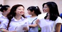 Những thay đổi về kỳ thi tuyển sinh vào lớp 10 THPT Chuyên Ngoại ngữ 2017