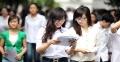 Điểm chuẩn lớp 10 THPT Chuyên và THPT Không Chuyên năm 2016 ở Đà Nẵng