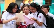 Điểm mới trong phương pháp tuyển sinh lớp 10 THPT năm 2017 tại Hải Phòng