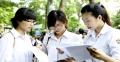 Cập nhật những thông tin tuyển sinh lớp 10 năm 2017 tại Ninh Bình