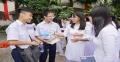 Thông tin chi tiết về tuyển sinh vào lớp 10 năm 2017 tại Quảng Ninh