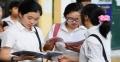 Thông tin tuyển sinh vào lớp 10 tỉnh Khánh Hòa năm học 2017 - 2018