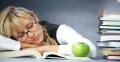 Những cách học tốt môn lý dành cho các bạn thi  vào lớp 10 sắp tới