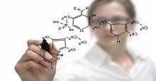 Tổng hợp những cách học tốt môn hóa để thi vào lớp 10 dễ dàng