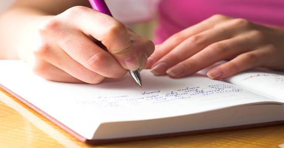 Những cách học văn hiệu quả nhất