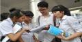 Đáp án đề thi thử lớp 10 môn Văn Hà Tĩnhnăm 2017