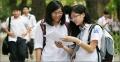 Đề thi chuyên anh lớp 10 của trường THPT chuyên Nguyễn Huệ - Hà Nội