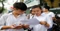 Đề thi thử môn Văn chuyên tỉnh Hưng Yên năm 2017