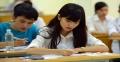Đề thi thử lớp 10 môn toán kèm đáp án tỉnh Phú Thọ năm 2017