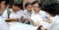 Đề thi thử vào lớp 10 môn văn chuyên Hà Nội - Amsterdam