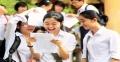 Đáp án chính thức đề thi chuyên anh lớp 10 chuyên Hà Nội - AMSTERDAM