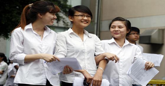 Điểm mới quan trọng trong kì thi tuyển sinh vào lớp 10 Đồng Tháp 2017