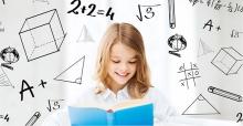 7 phương pháp học tập tốt nhất cho kì thi tuyển sinh lớp 10 sắp tới