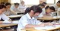 Cập nhật thông tin tuyển sinh vào lớp 10 năm 2017 tại tỉnh Đồng Tháp