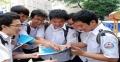 Quyết định mới nhất về quy chế tuyển sinh lớp 10 năm 2017 tại TPHCM