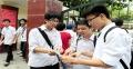 Tóm tắt thông tin tuyển sinh vào lớp 10 tỉnh Bình Phước năm 2017