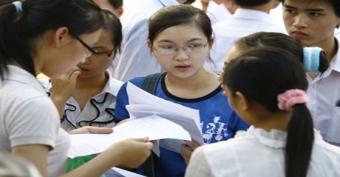 Cập nhật thông tin tuyển sinh vào lớp 10 chuyên Lê Quý Đôn-Đà Nẵng năm 2017
