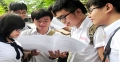 Lịch thi tuyển sinh vào lớp 10 trường THPT chuyên Thái Nguyên  2017