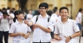 Thông tin tuyển sinh lớp 10 chuyên Lương Thế Vinh-Đồng Nai năm 2017