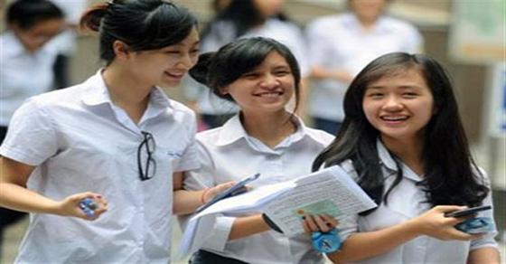 Thông tin tuyển sinh vào lớp 10 các trường THPT chuyên TP.HCM năm 2017