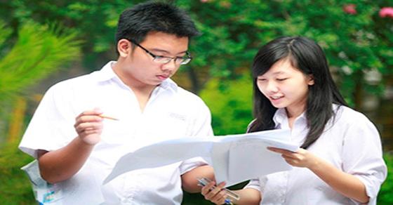 Thông tin tuyển sinh vào lớp  THPT tại Hà Nội năm 2017