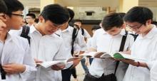 Đáp án đề thi thử vào lớp 10 môn văn tỉnh Tuyên Quang năm 2017