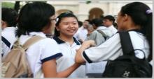 Đề thi thử lớp 10 môn Toán trường THPT chuyên Nguyễn Huệ năm 2017(lần 1)